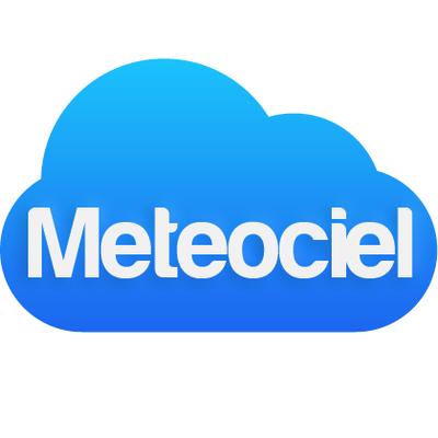 Meteotemplate Utilisateurs